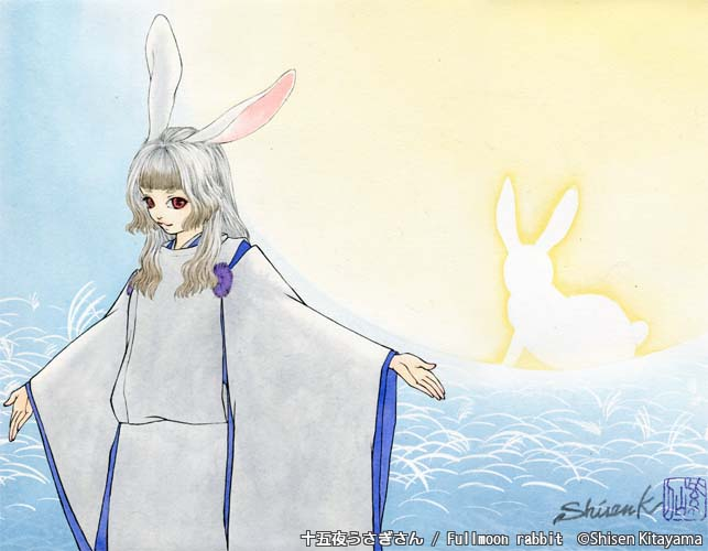 14fullmoon_rabbit