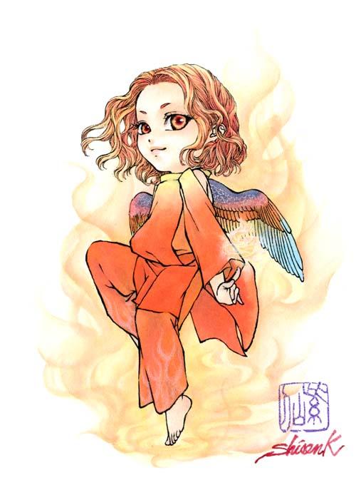 angel_fire