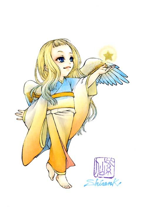 angel_morningstar