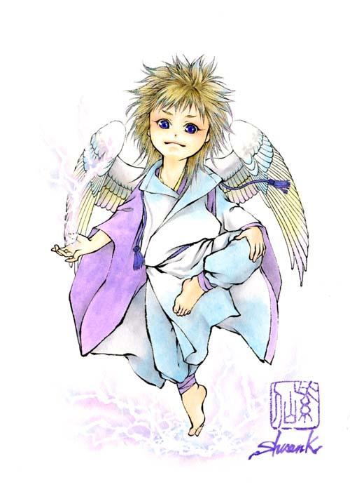 angel_thunder