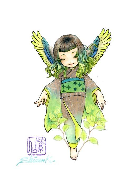 angel_tree