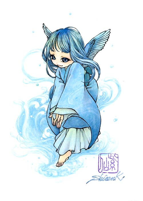 angel_water