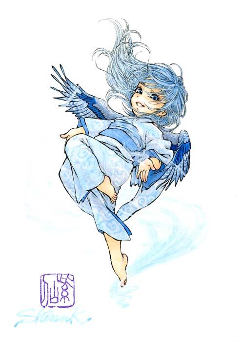 angel_wind